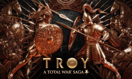 A Total War Saga: Troy Cheats and Tips