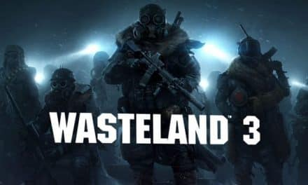Wasteland 3 Cheats and Tips