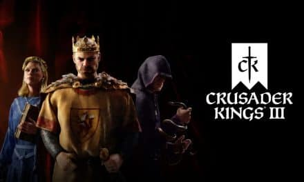 Crusader Kings 3 Cheats and Tips