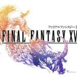 Final Fantasy XVI Trailer
