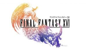 Watch Final Fantasy XVI Trailer