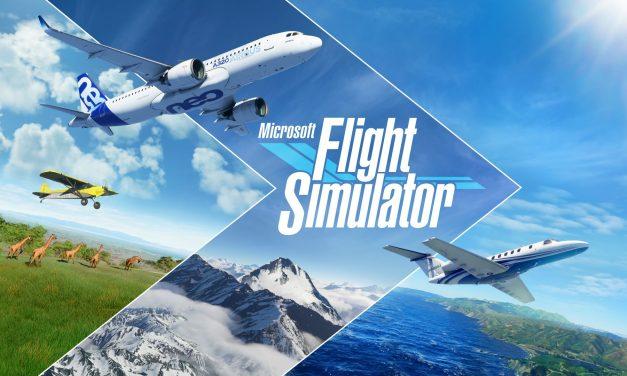 Microsoft Flight Simulator 2020 Cheats and Tips
