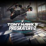 Tony Hawk's Pro Skater 1 + 2 Cheats and Tips