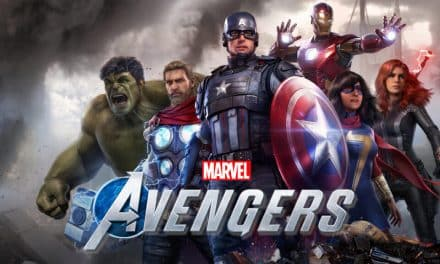 Marvel's Avengers Cheats and Tips