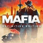 Mafia: Definitive Edition Cheats and Tips