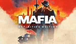 Mafia: Definitive Edition Cheats and Tips