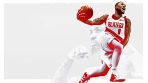NBA 2K21 Cheats and Tips