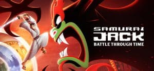 Samurai Jack: Battle Through Time Cheats and Tips