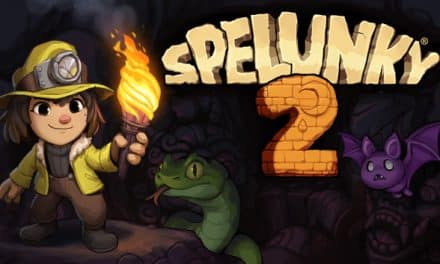 Spelunky 2 Cheats and Tips