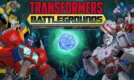 Transformers Battlegrounds Cheats and Tips
