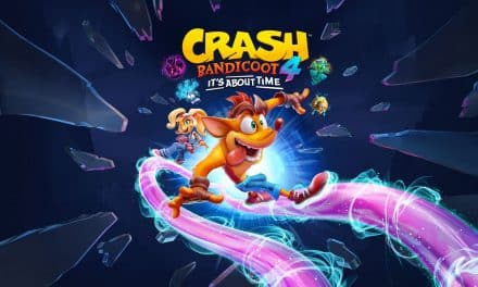 Crash Bandicoot 4: It's About Time Cheats and Tips
