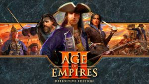 Ages Of Empires 3 Definitive Edition Cheats and Tips