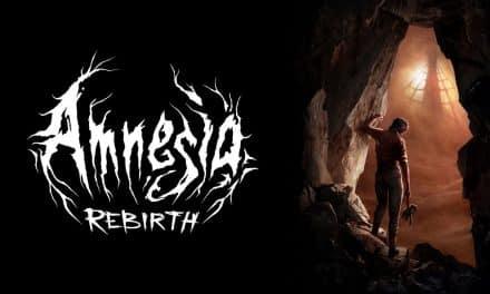 Amnesia: Rebirth Cheats and Tips