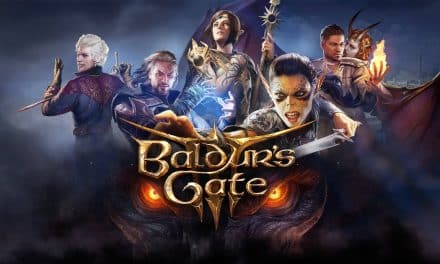 Baldur's Gate 3 Cheats and Tips