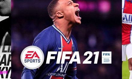 FIFA 21 Cheats and Tips
