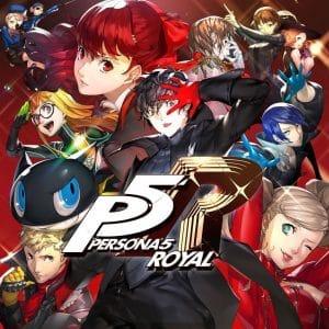 Persona 5 Royal Cheats and Tips