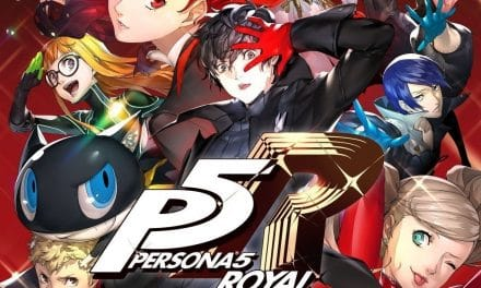 Persona 5 Royal Cheats and Tips