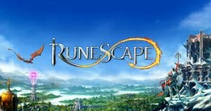 RuneScape Cheats and Tips