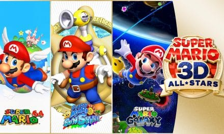Super Mario 3d All Stars Cheats and Tips