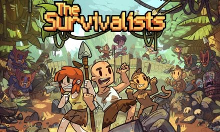 The Survivalists Cheats and Tips