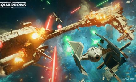 Star Wars: Squadrons Cheats and Tips