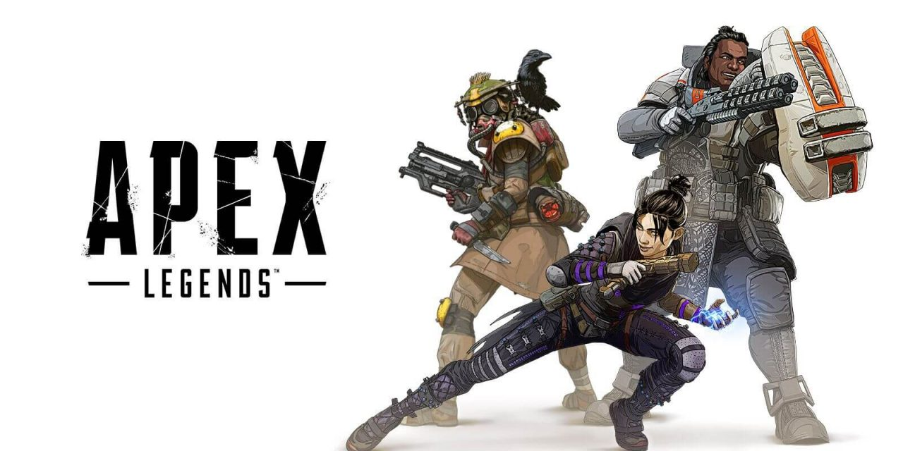 Apex Legends Cheats and Tips