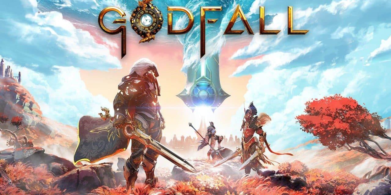 Godfall Cheats and Tips