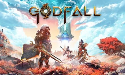 Godfall Cheats and Tips