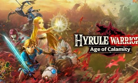 Hyrule Warriors: Age of Calamity Cheats and Tips