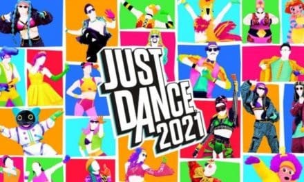 Just Dance 2021 Cheats and Tips