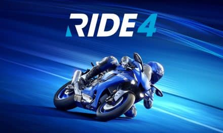 Ride 4 Cheats and Tips