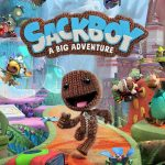 Sackboy: A Big Adventure Cheats and Tips