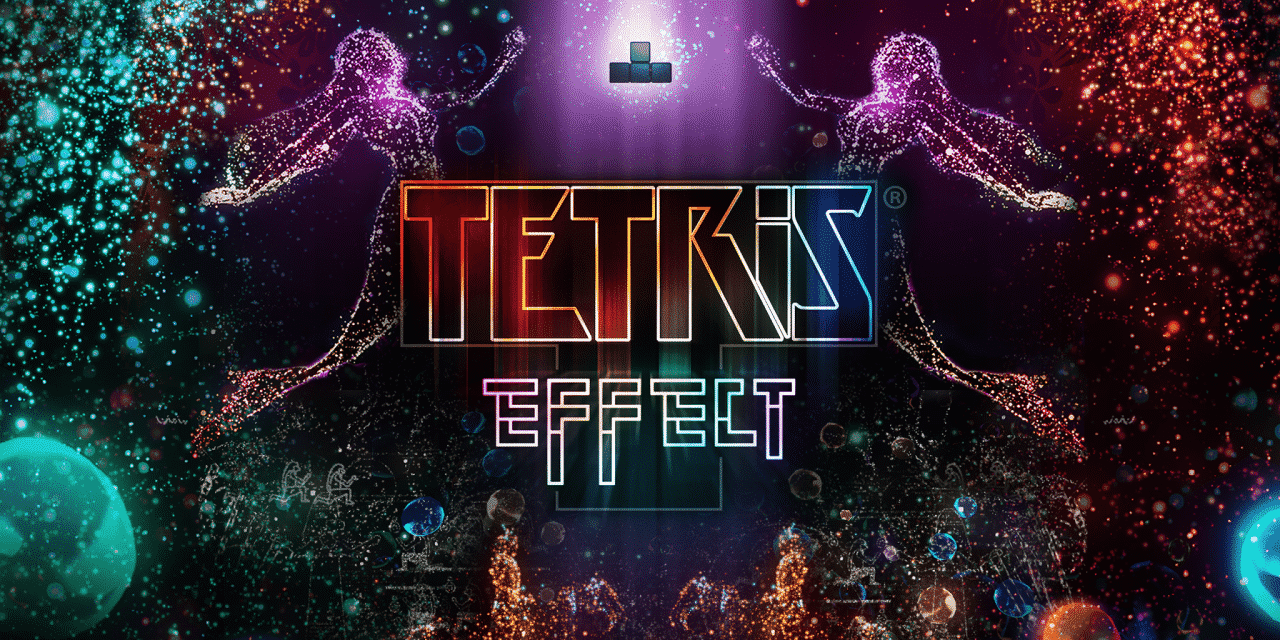 Tetris Effect Cheats and Tips