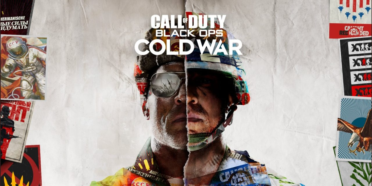 Call of Duty: Black Ops Cold War Cheats and Tips