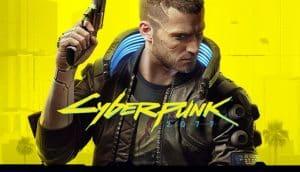Cyberpunk 2077 Official Trailer