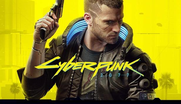 Cyberpunk 2077 Cheats and Tips