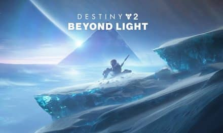 Destiny 2: Beyond Light Cheats and Tips