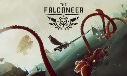 The Falconeer Cheats and Tips