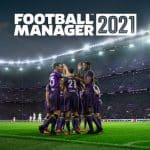 Football Manager 2021 Cheats and Tips