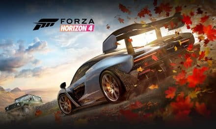 Forza Horizon 4 Cheats and Tips