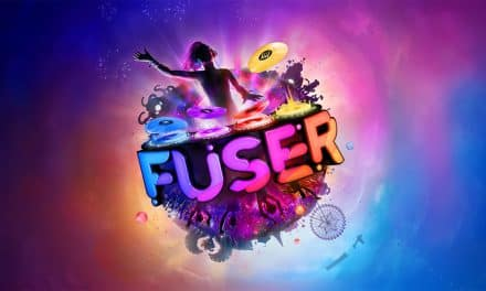 Fuser Cheats and Tips