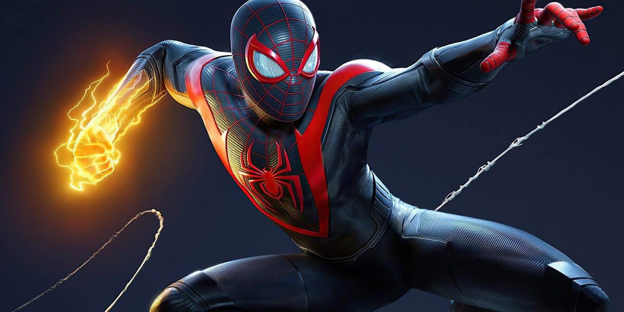 Marvel's Spider-Man: Miles Morales Cheats and Tips