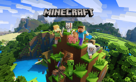 Minecraft Cheats and Tips