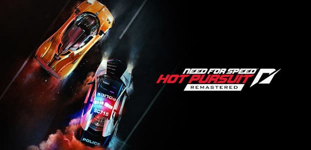 Need for Speed: Hot Pursuit Remastered Cheats and Tips
