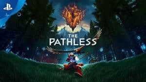 The pathless cheats and tips