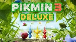 Pikmin 3 Deluxe Cheats and Tips