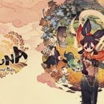 Sakuna: Of Rice and Ruin Cheats and Tips