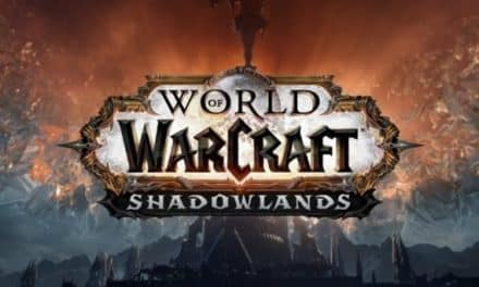 World of Warcraft: Shadowlands Cheats and Tips