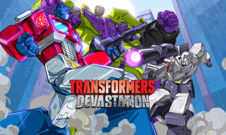 Transformers: Devastation Cheats and Tips