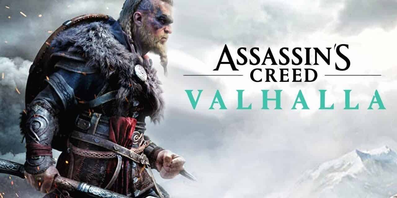 Assassin's Creed Valhalla Cheats and Tips